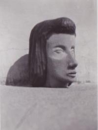 Georgette Klein Tonkopf