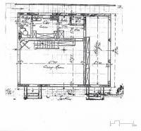 Plan des Hauses